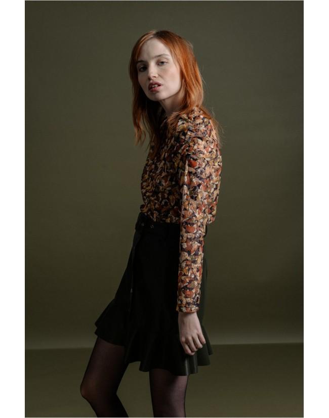 BOLSO CALVIN KLEIN k505571
