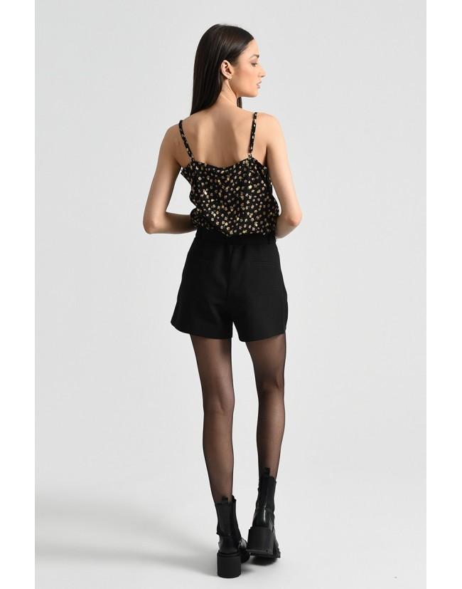 BOLSO CALVIN KLEIN k505567