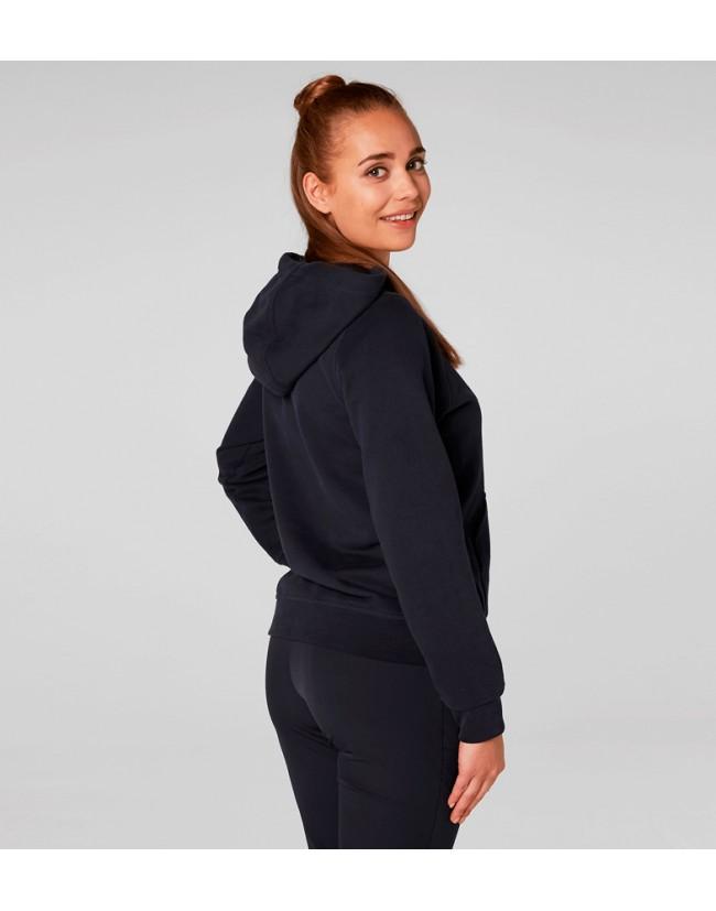 CAMISETA CHICO CALVIN KLEIN...