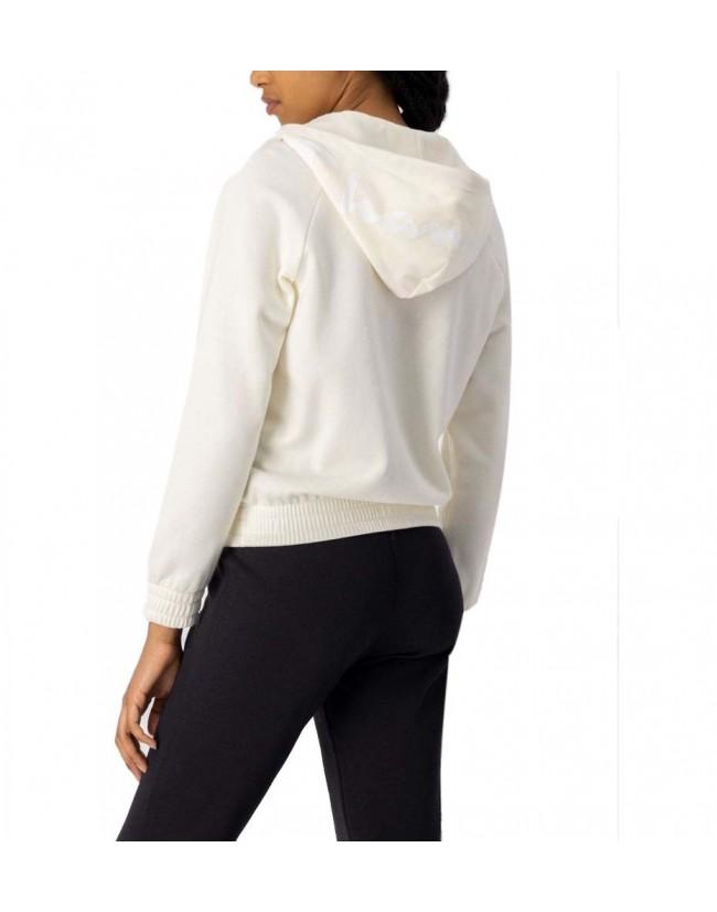 CARTERA AX Armani Exchange...
