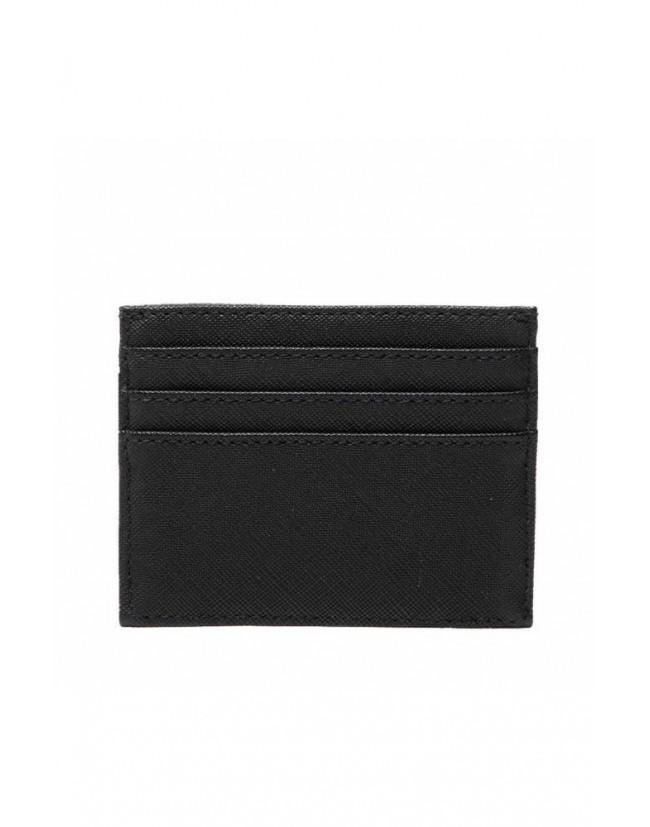 Camiseta The Untouchables...
