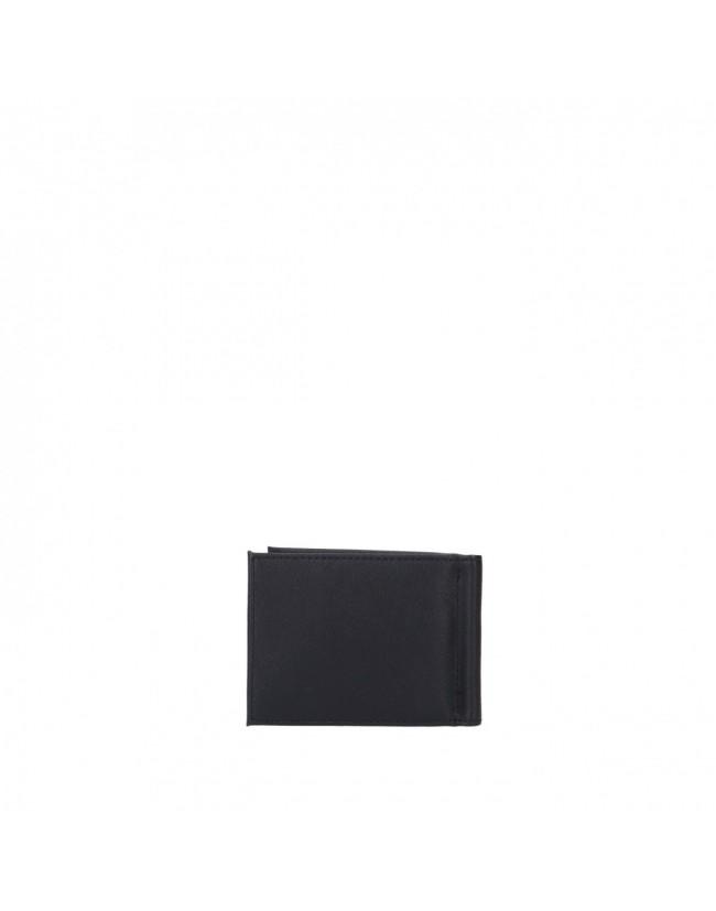 Camiseta The Untouchables STAR