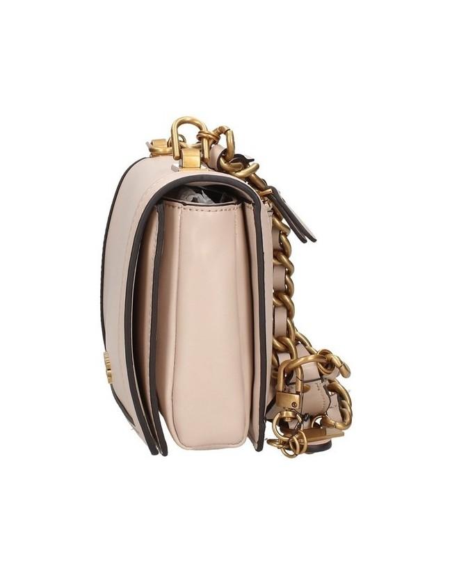 ZAPATOS Ecoalf nasumi sneakers