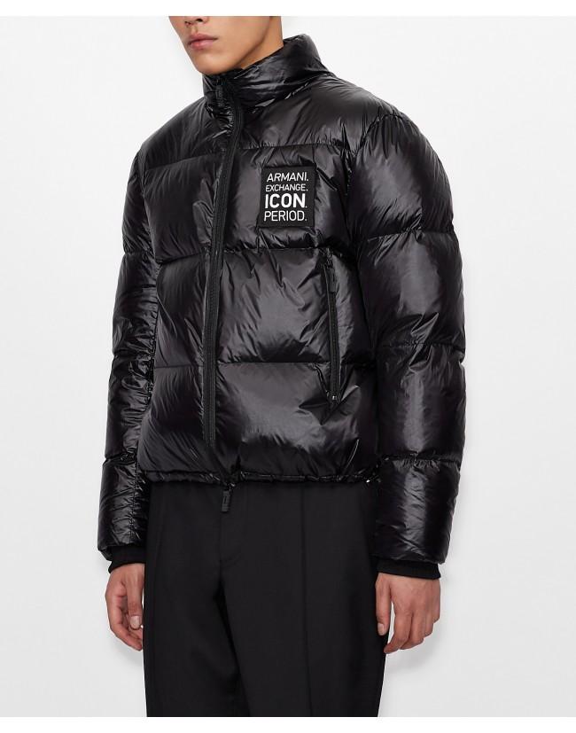 CAMISETA CHICO Pepe Jeans...