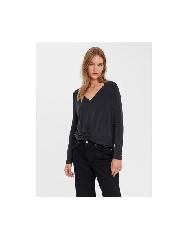 SUETER CHICA CALVIN KLEIN...