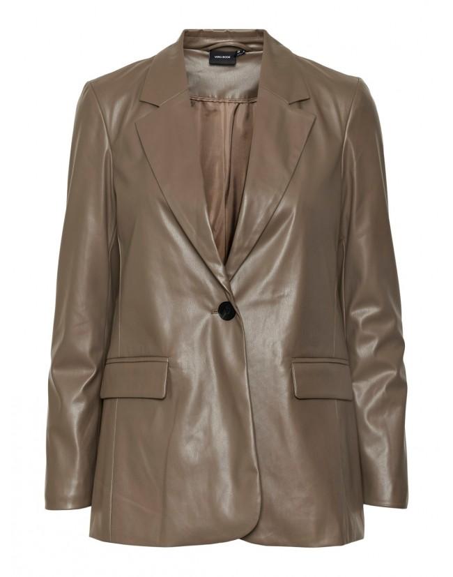 BOLSO CALVIN KLEIN k506026