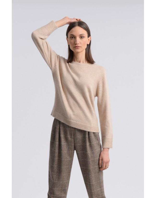 CAMISETAS DE CHICA Salsa...
