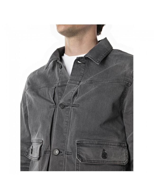 CINTURONES Pepe Jeans PL020791