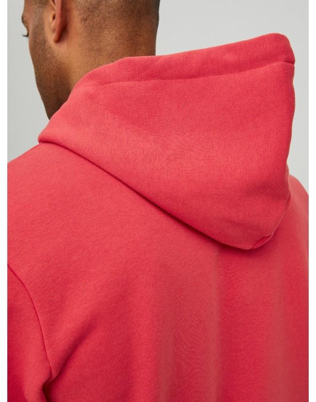 SHORT Pepe Jeans PL800652HG9