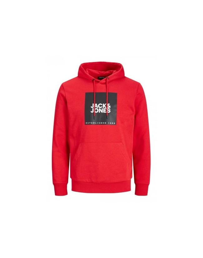 SHORT Pepe Jeans PL800848HH0