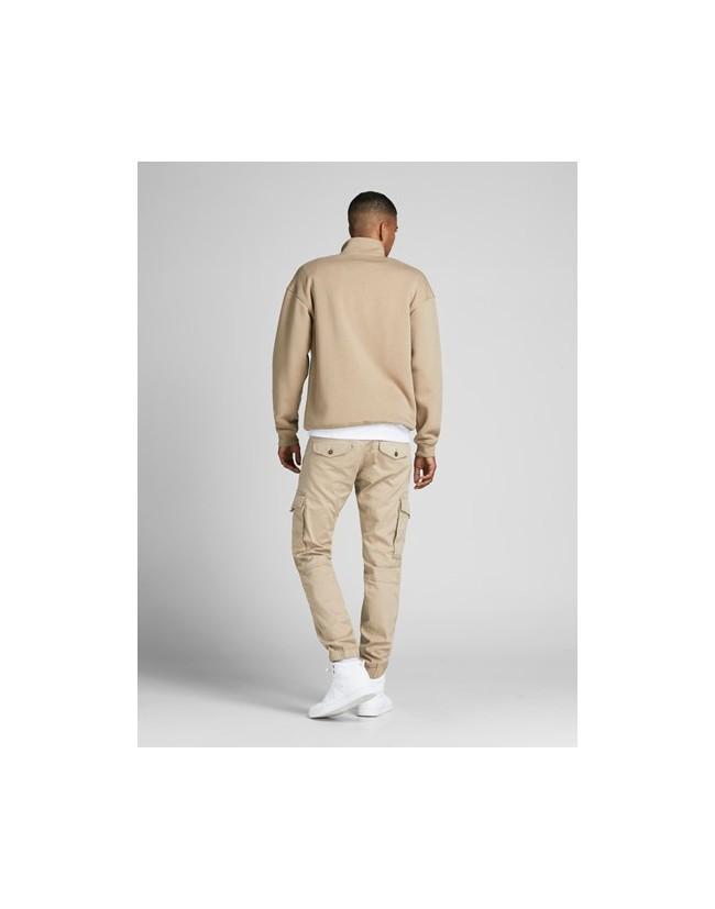 SHORT Pepe Jeans PL800947