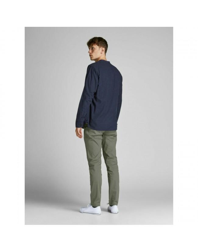 FALDAS CHICA Pepe Jeans...