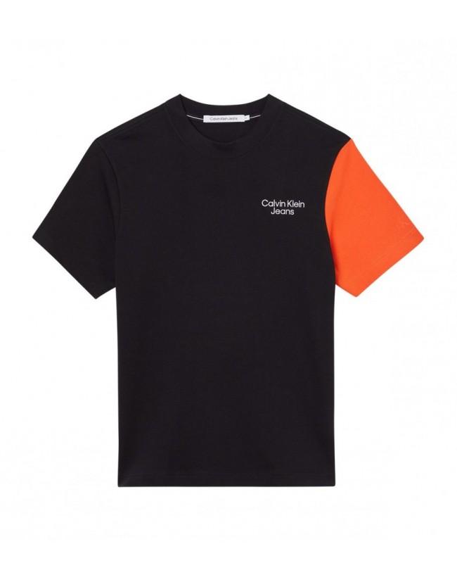 BERMUDA Pepe Jeans PM800227C75