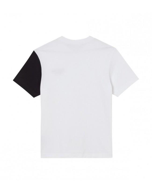 BERMUDA Pepe Jeans PM800487HH4