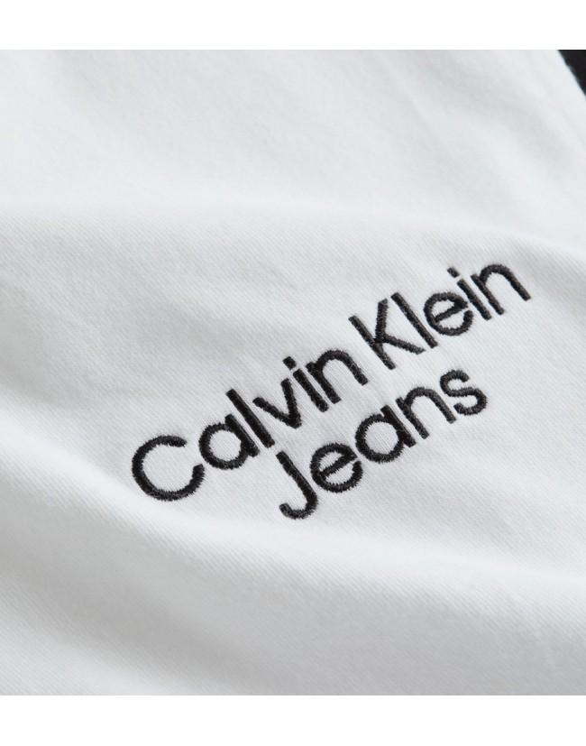 BERMUDA Pepe Jeans PM800487WQ5