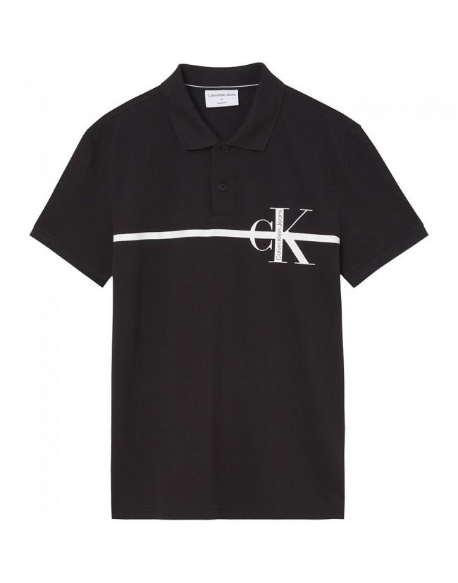 BERMUDA Pepe Jeans PM800708HG7
