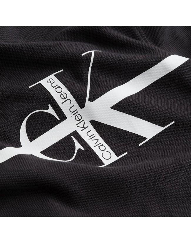 BERMUDA Pepe Jeans PM800792WI5
