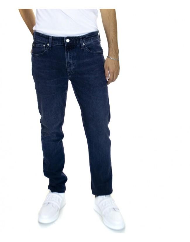 BERMUDA Pepe Jeans PM800835YH0