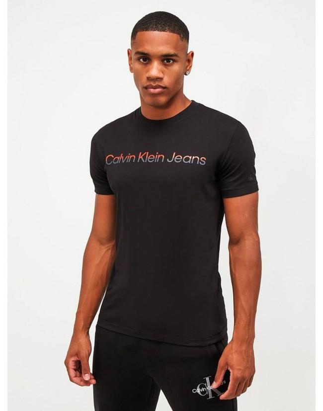 BERMUDA Pepe Jeans PM800841