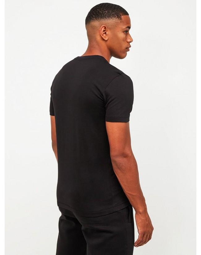 BERMUDA Pepe Jeans PM800847