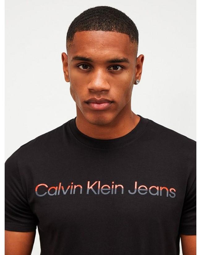 BERMUDA Pepe Jeans PM800853