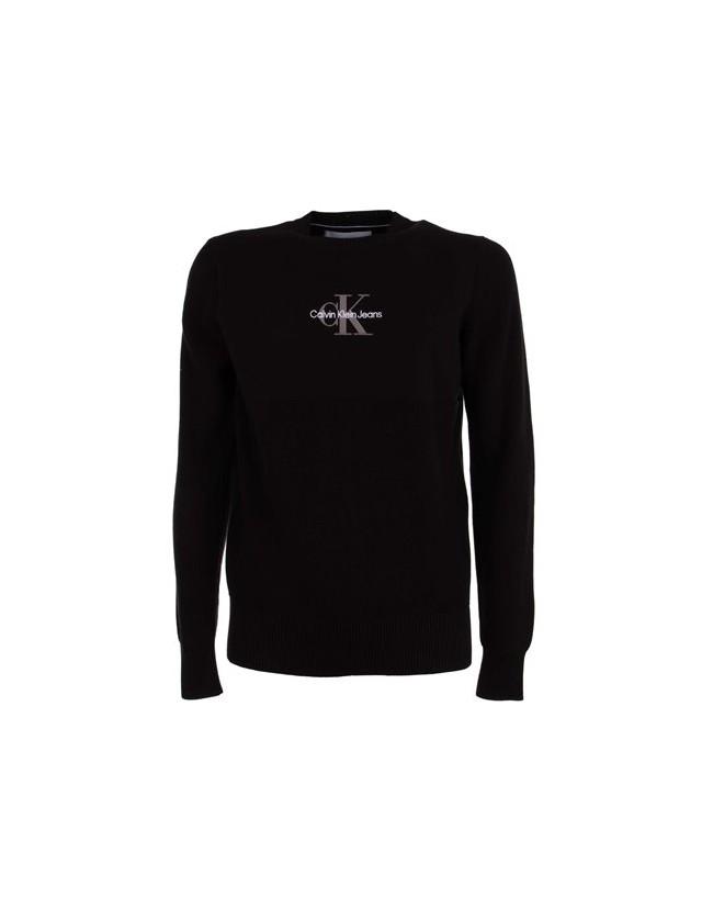 BERMUDA Pepe Jeans PM800855