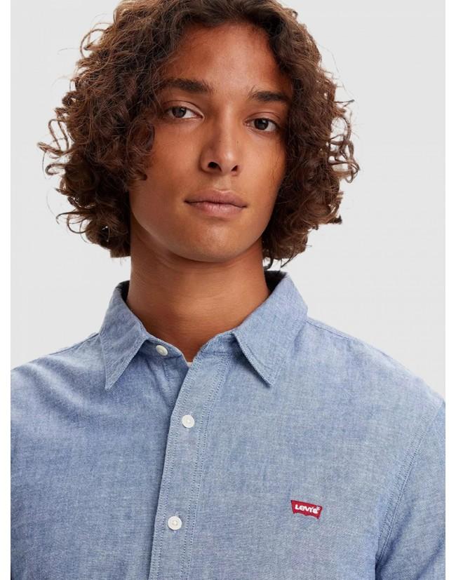 ZAPATILLAS Pepe Jeans PMS70093