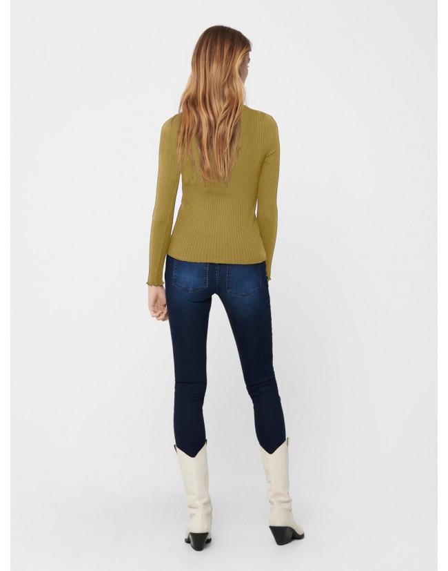 GORRAS TOMMY HILFIGER...