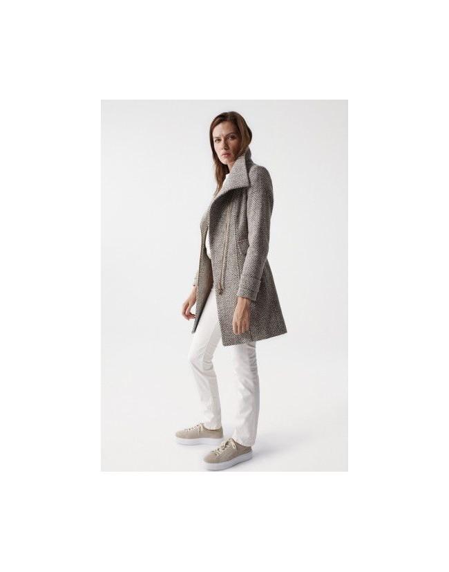 CAMISETA CHICO TOMMY...