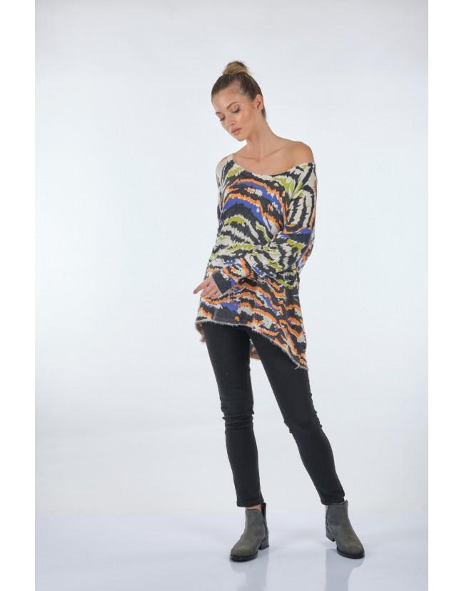PANTALON CHICO Pepe Jeans...