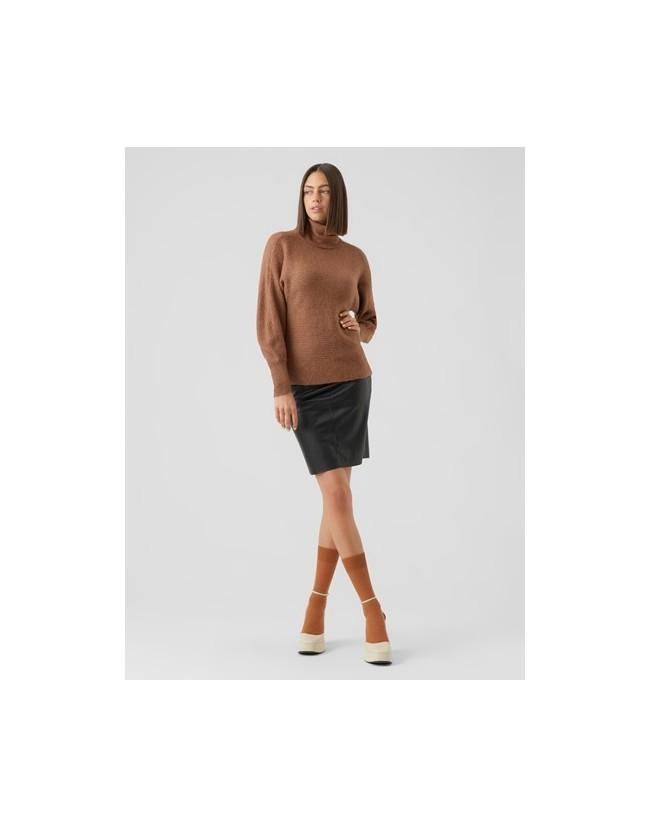 BOLSO CALVIN KLEIN K60K607858