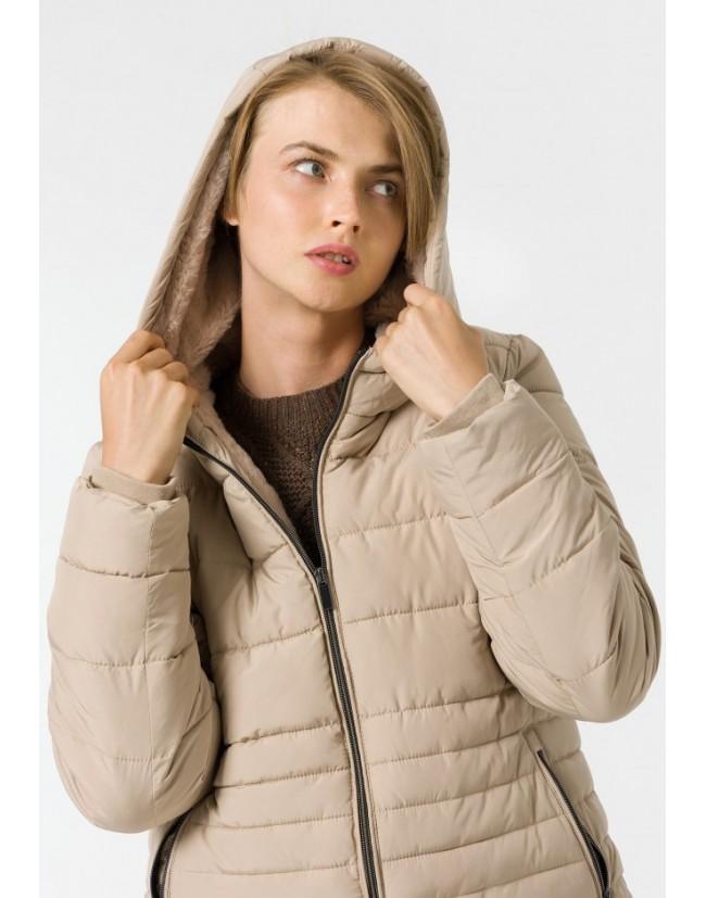 BOLSO CALVIN KLEIN K60K607831
