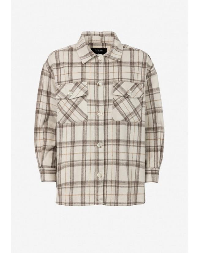 BOLSO CALVIN KLEIN K60K607473