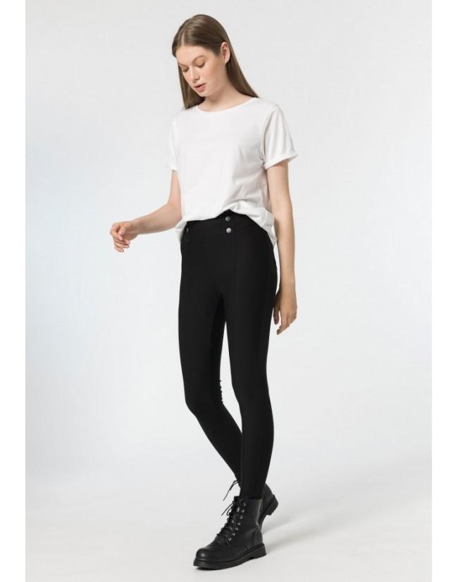 BOLSO CALVIN KLEIN K60K607465