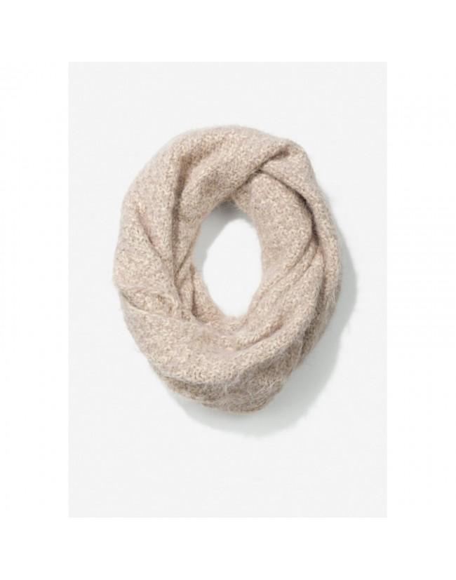 BOLSO CALVIN KLEIN K50K506880