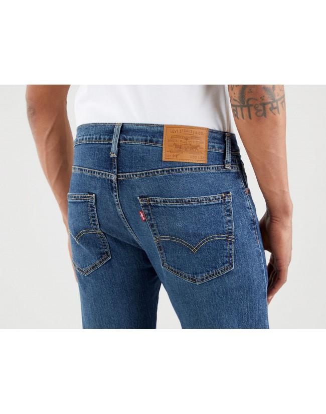 BOLSO CALVIN KLEIN K50K506594