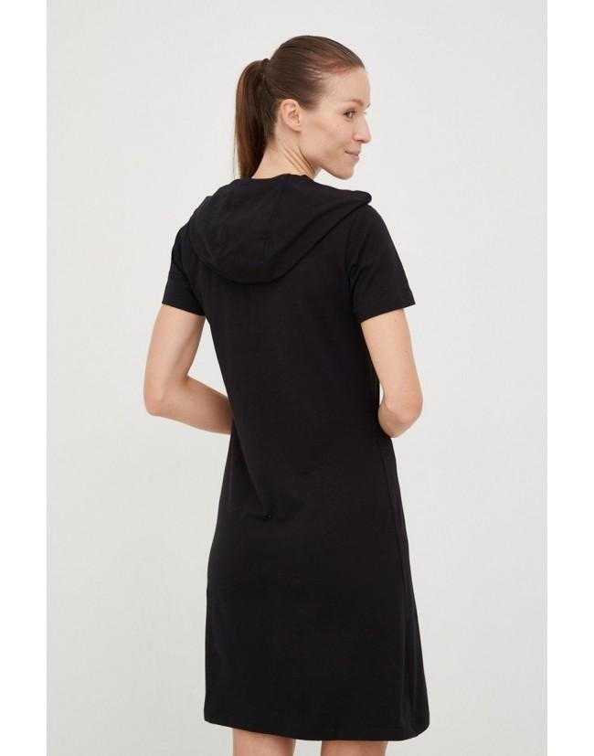 GORRAS CALVIN KLEIN KU0KU00081