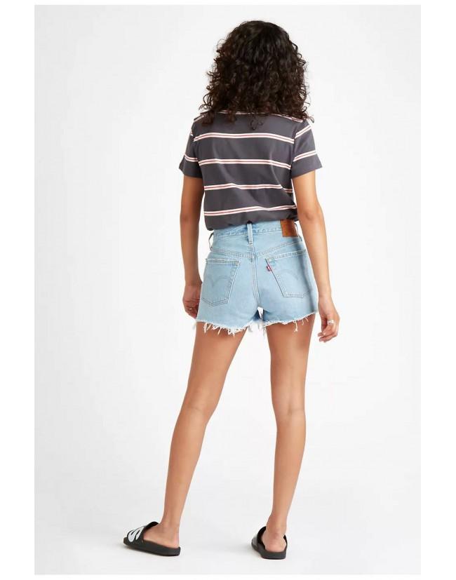 MOCHILA Helly Hansen 67447