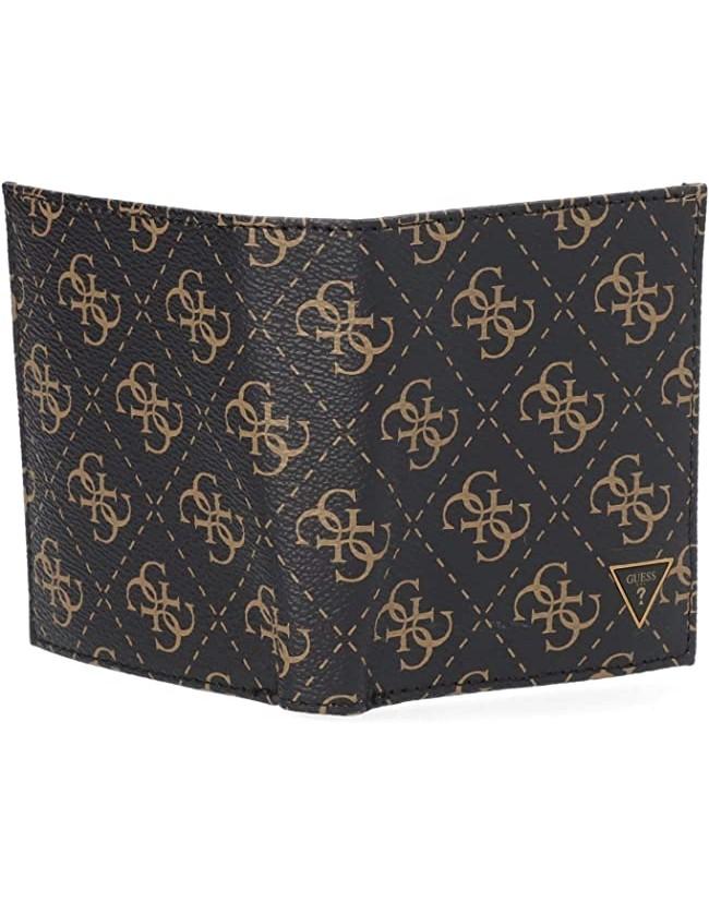 GORRAS Helly Hansen 67160