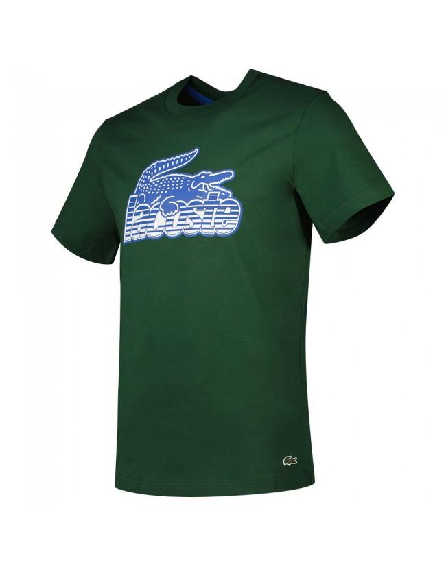 SLIP CALVIN KLEIN U2661GKKV