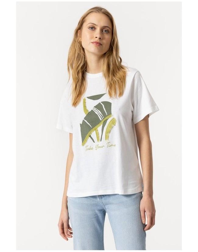 CAMISA Pepe Jeans PM307266