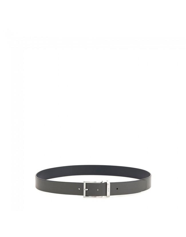CAZADORA Pepe Jeans PM402442