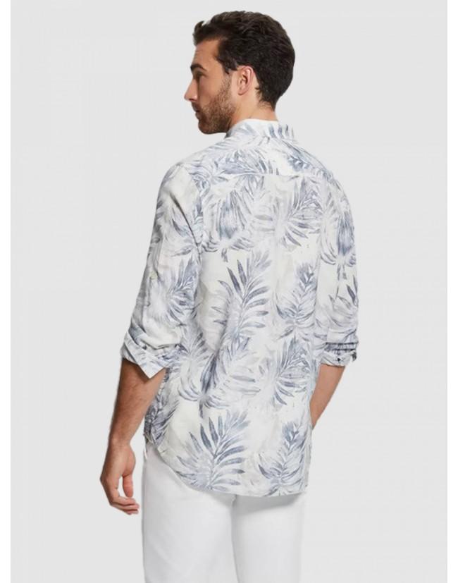CAMISETA CHICO Champion 216586