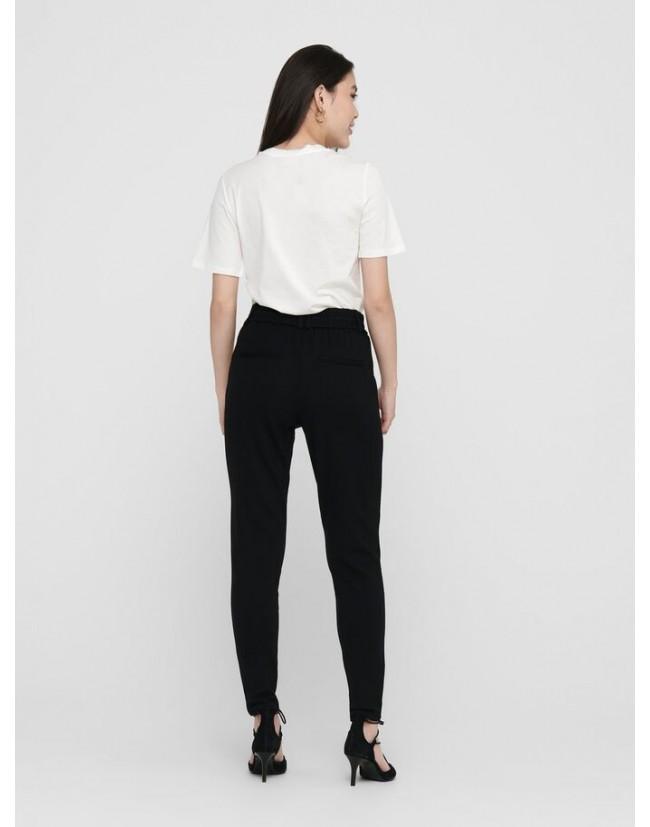 camiseta mc