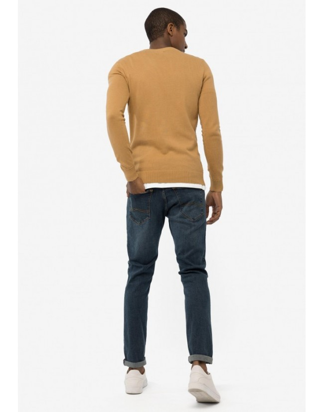 GORRAS The North Face nf0a3fm3