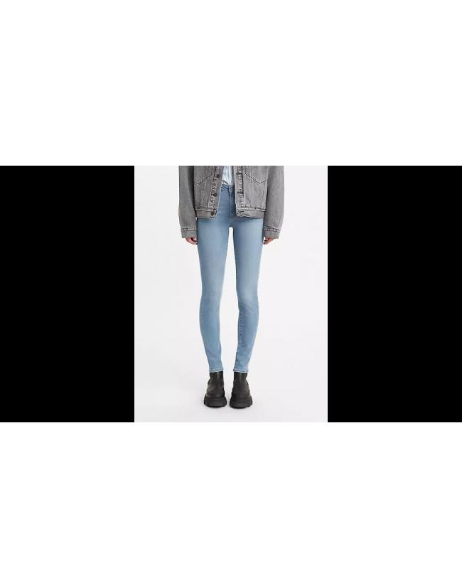SUDADERA Salsa 122354
