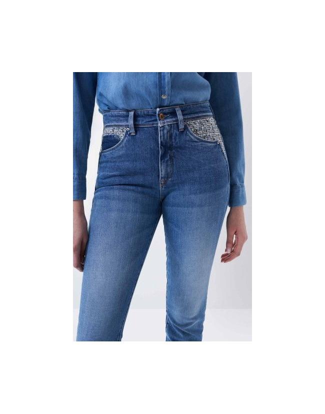 GORRAS Alpinestars 1139-81530