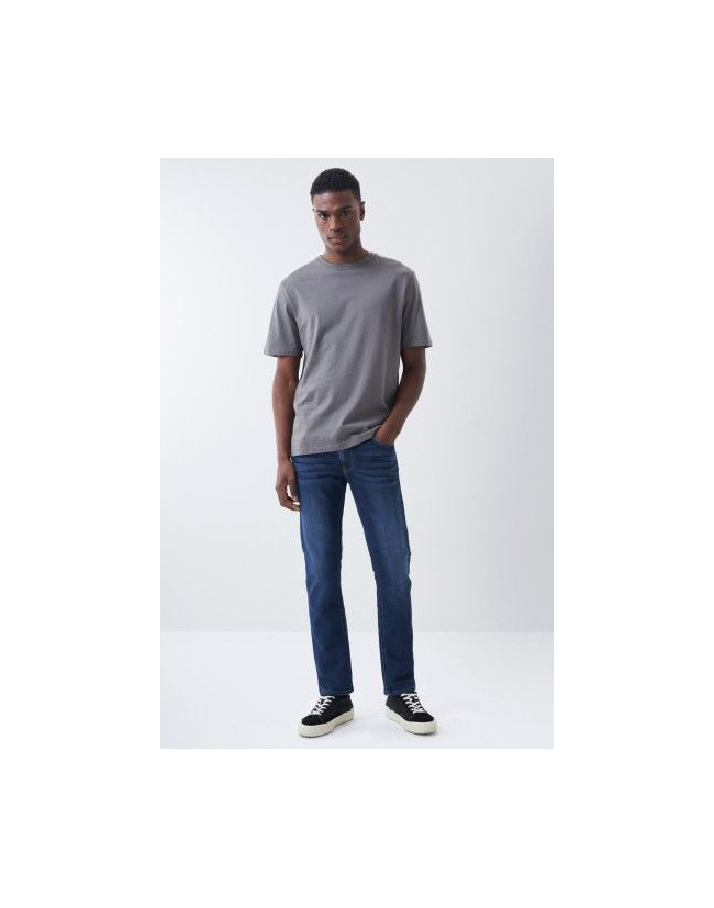 SUDADERA Alpinestars...