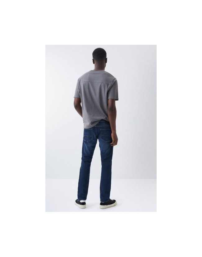 CAMISETA CHICO Alpinestars...