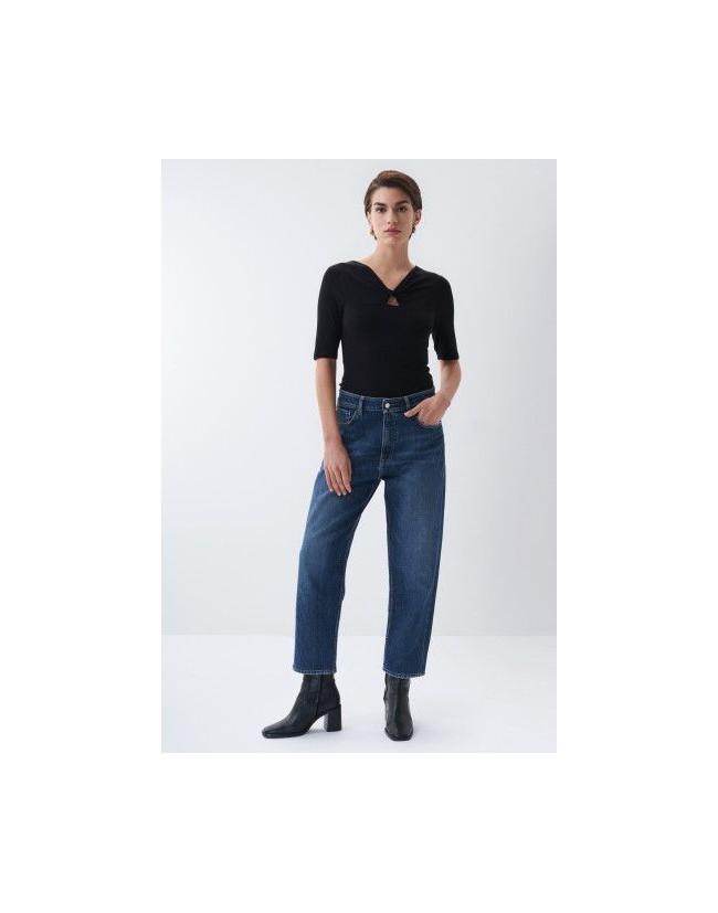 GORRAS Helly Hansen 67300